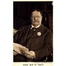 President Taft Rose