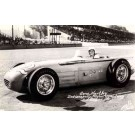 1956 Hartley Indy 500 RP Indiana
