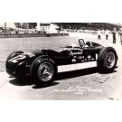Bardahl Special Indy 500 RP IN