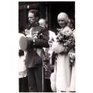 Belgian Crown Prince Real Photo