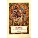 Slavia Insurance Company