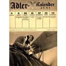 Airplane Photography German WW2