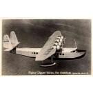 Pan Am Flying Clipper Aviation RP FL