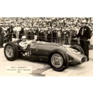 Auto Racing Indy 500 RP Indiana