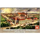 German Brewery & Advert Cases Expo
