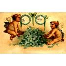 Cupids Violets Mechanical
