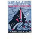 Anniversary of Military AcademyCzech