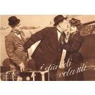 Italian Movie Laurel & Hardy