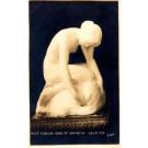 PPIExposition Nude Sculpture RP