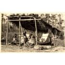 Seminole Indian Camp FL RP