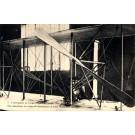 Aeroplane Bollees Factory Aviation