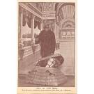 Indian Magician Madras