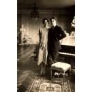 Prince and Princess Royalty RP