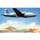 Pan-American Clipper Aviation