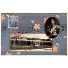 Japanese Prince Sheet Music