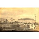 Panama-California Expo 1916 RP