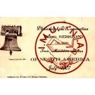 Iron Moulders Labor Union 1907 PA