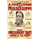 President Taft Advert Show