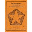 Pentagram Puzzle