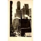 Singer Building New York City RP