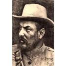 Botha Boer War Oren French