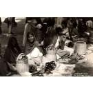 Yaldes Mexican Merchants RP