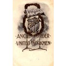 Ancient Order United Workmen