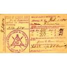 Albany Masonic Treasury NY Pioneer