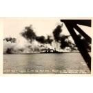 Battleship Komandorski WWIIRP