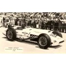 Weyant Indy 500 Auto Race RP