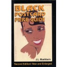 Black Post Card Price Guide, Second Edition