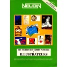 Neudin 1991: The Illustrators