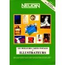 Neudin 1991: The Illustrators