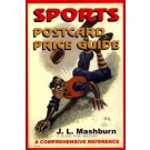 Sports Postcard Price Guide